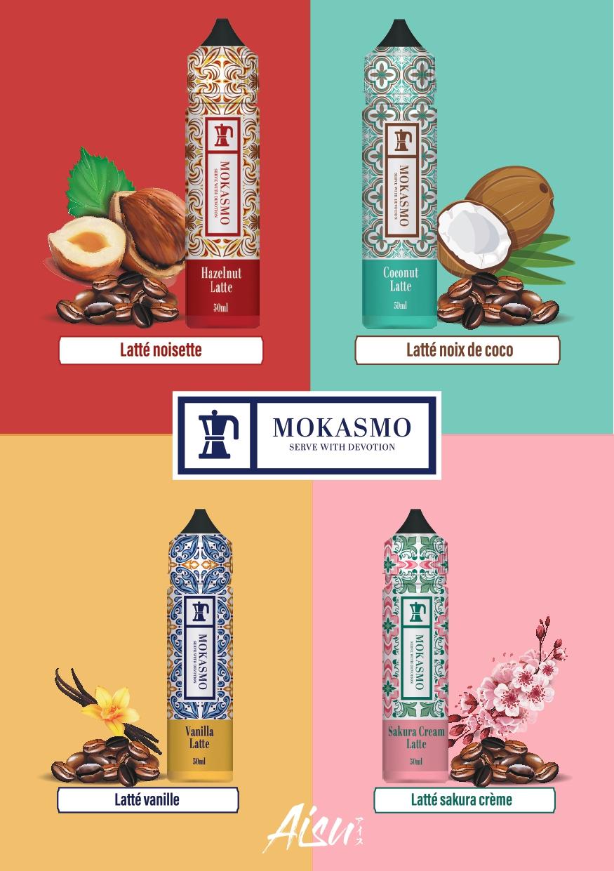 MOKASMO AISU.jpg
