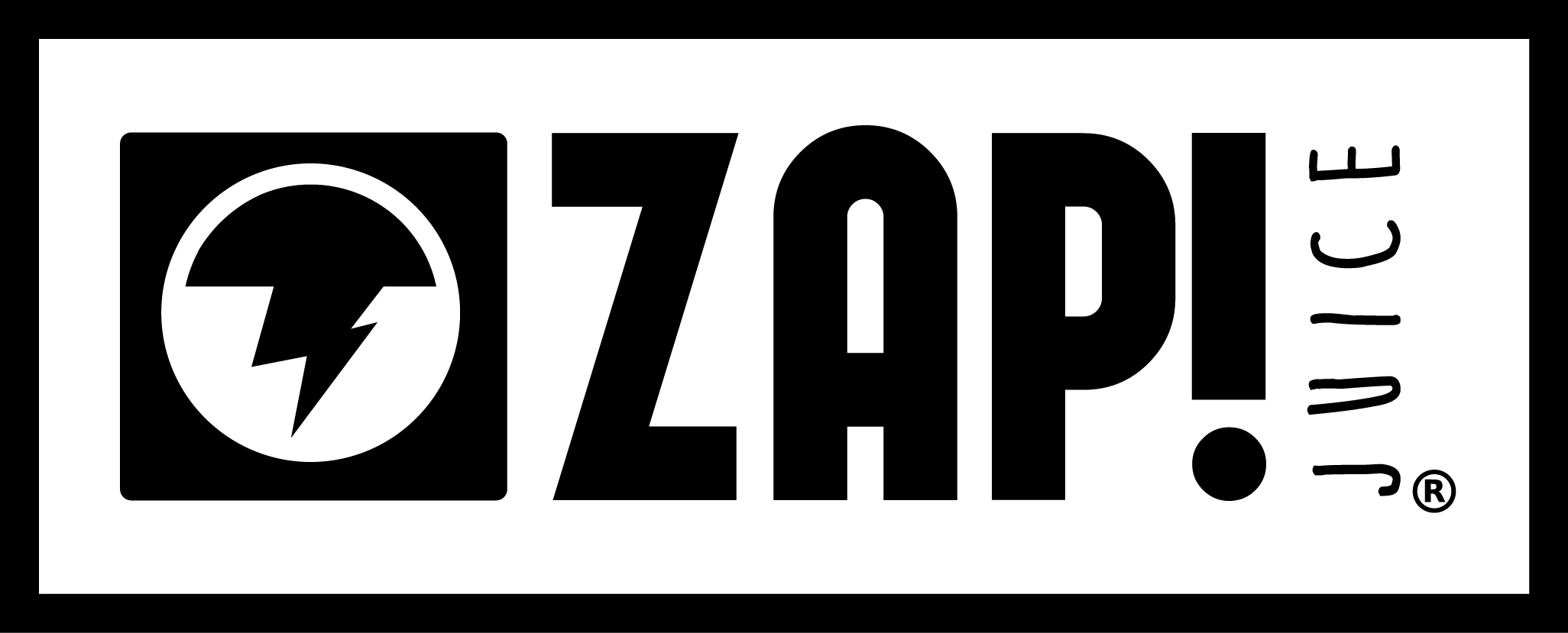 LEADSTAR-ZAP JUICE FRANCE